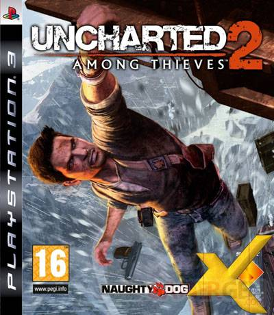 uncharted2cover