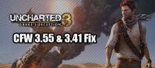 uncharted3-fix-image-01102011-001