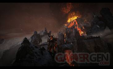 Unreal-Engine-4_18-05-2012_screenshot-1