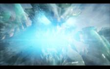 Unreal-Engine-4_20-02-2013_Elemental-1 (10)