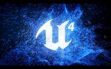 Unreal-Engine-4_20-02-2013_Elemental-1 (11)