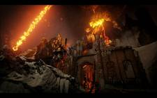 Unreal-Engine-4_20-02-2013_Elemental-1 (2)