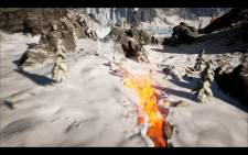 Unreal-Engine-4_20-02-2013_Elemental-1 (3)