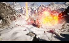 Unreal-Engine-4_20-02-2013_Elemental-1 (4)