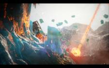 Unreal-Engine-4_20-02-2013_Elemental-1 (5)