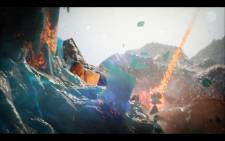 Unreal-Engine-4_20-02-2013_Elemental-1 (6)