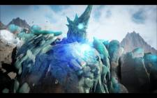Unreal-Engine-4_20-02-2013_Elemental-1 (7)