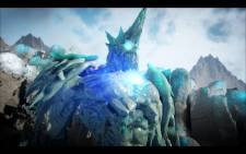 Unreal-Engine-4_20-02-2013_Elemental-1 (8)