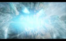 Unreal-Engine-4_20-02-2013_Elemental-1 (9)