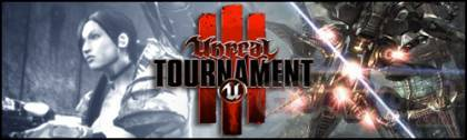 unreal_tournament_3_qjpreviewth