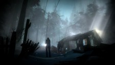 Until-Dawn-screenshot 21112012 002
