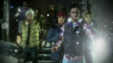 Until-Dawn-screenshot 21112012 003