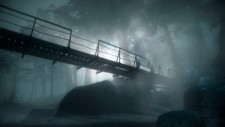 Until-Dawn-screenshot 21112012 004