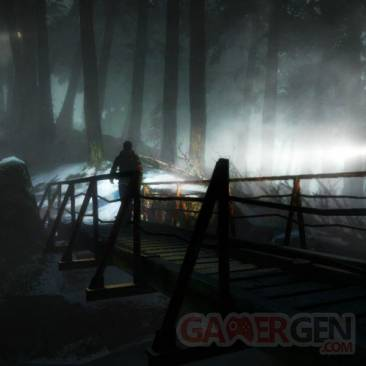 Until-Dawn-screenshot 21112012 007