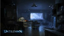 Until-Dawn-screenshot 21112012 008