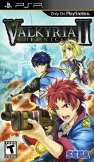 Valkyria-Chronicles-2-Box-Art