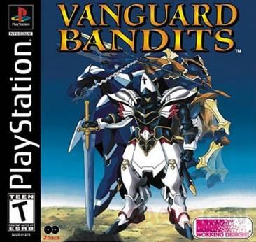 vanguard-bandits-jaquette-ntsc-u