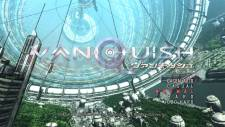 Vanquish_difficulté-1
