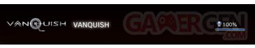 vanquish trophees full PS3 02