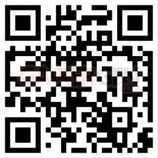 VGA-2010-zombie-code-QR