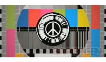 VGA-Clip-Peace-Walker-Logo