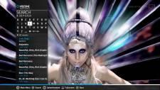 VidZone-Reboot-Image-091111-02