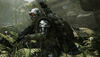 Vignette head Crysis 3 1