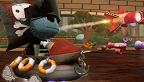 vignette-head-littlebigplanet-karting-27062012-02
