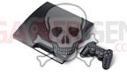Vignette-Icone-Head-Hack-PS3-Slm-16082011