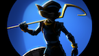 Vignette-Icone-Head-Sly-Cooper-Thieves-in-Time-144x82-07062011-03