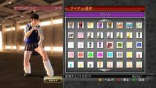 Virtua-Fighter-5-Final-Showdown-Image-010312-02