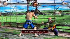 virtua-fighter-5-final-showdown-playstation-3-screenshots (24)