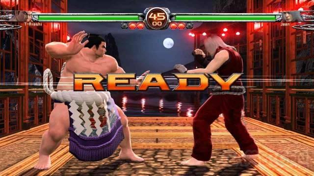 virtua-fighter-5-final-showdown-playstation-3-screenshots (7)