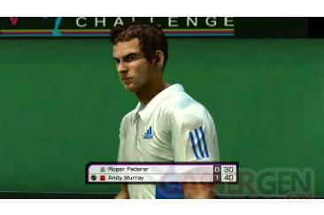 Virtua-Tennis-4_3
