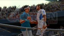 Virtua-Tennis-4_6