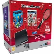 virtua-tennis-4-bundle-cover-30-03-2011