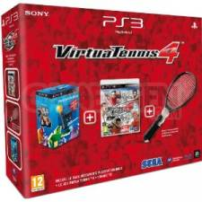 virtua-tennis-4-bundle2-cover-30-03-2011