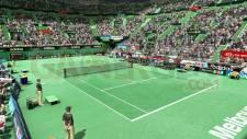 virtua-tennis-4-captures-screenshots-08022011-007