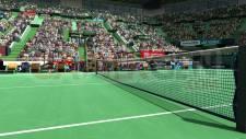 virtua-tennis-4-captures-screenshots-08022011-008