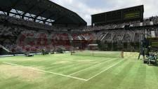 virtua-tennis-4-captures-screenshots-08022011-010