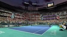 virtua-tennis-4-captures-screenshots-08022011-011