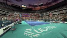 virtua-tennis-4-captures-screenshots-08022011-012