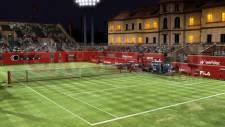 virtua-tennis-4-captures-screenshots-08022011-013