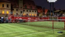virtua-tennis-4-captures-screenshots-08022011-014