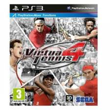 virtua-tennis-4-cover-30-03-2011