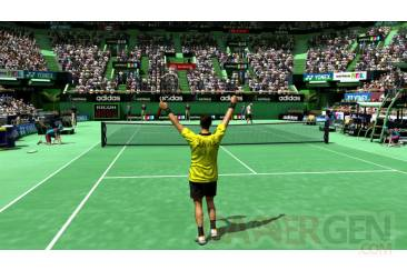 virtua-tennis-4-screenshots-captures-20012011-003
