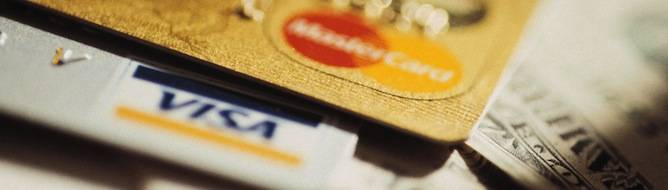 visa-cartes-card-ban