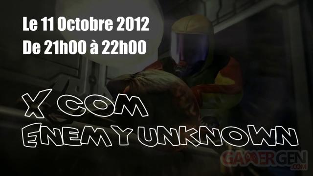 vlcsnap-2012-10-11-20h12m05s38