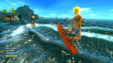 wakeboarding_hd_3