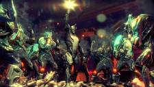 Warframe_06-06-2013_screenshot-2